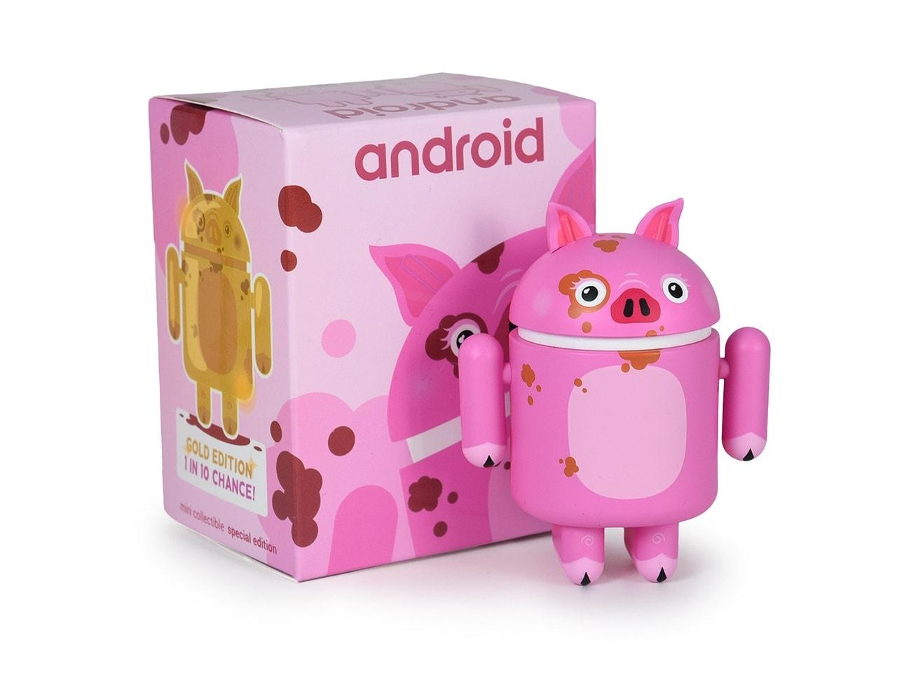 android-mini-dead-zebra-anno-maiale-1