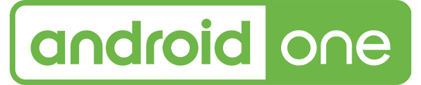 android one new logo