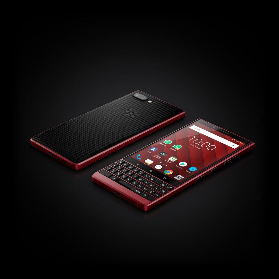 blackberry-key2-red_3