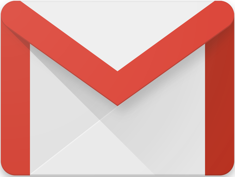 gmail-final.png