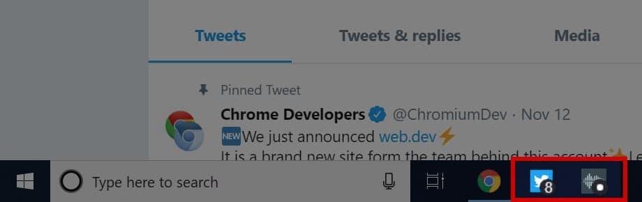 google-chrome-73-beta-3