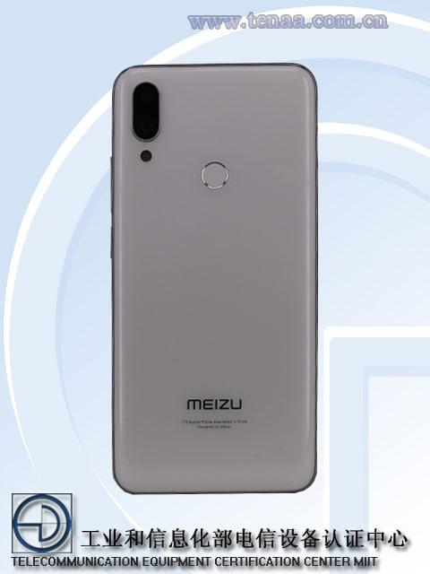 meizu-note-9-tenaa-immagini-01