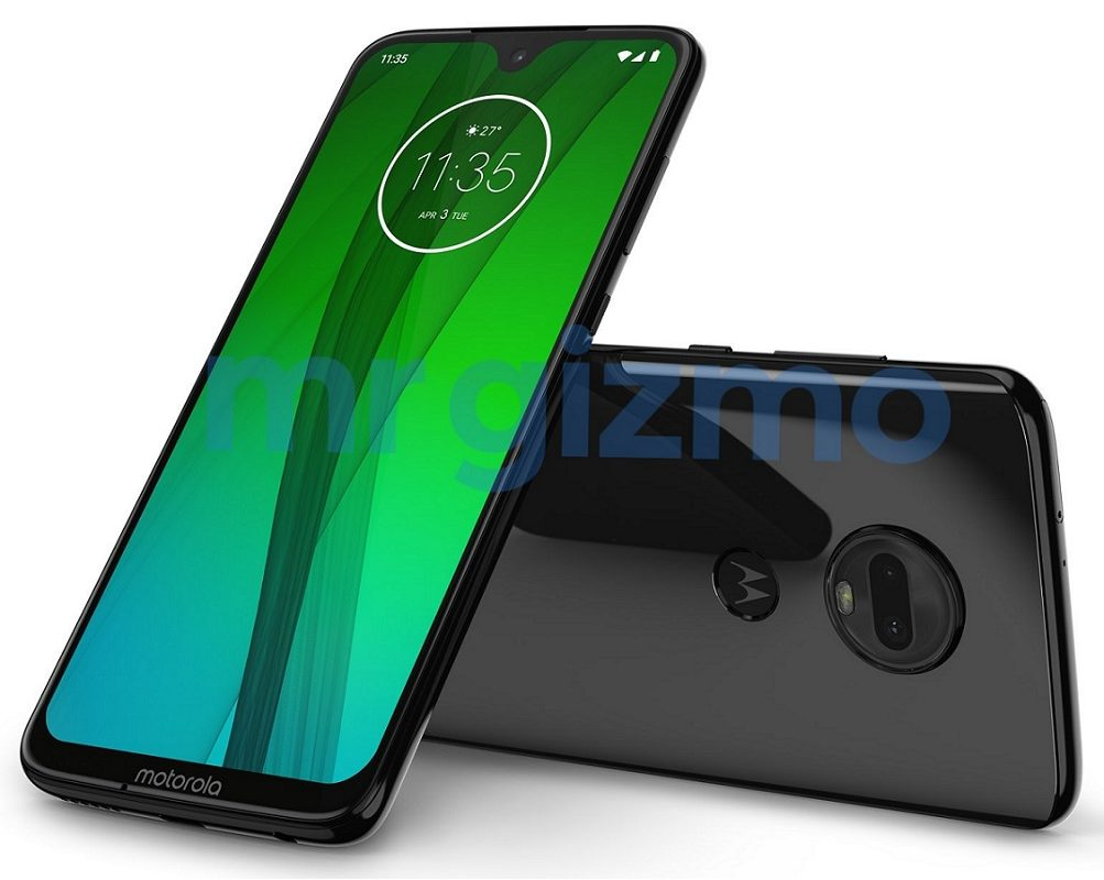 motorola-moto-g7-press-render