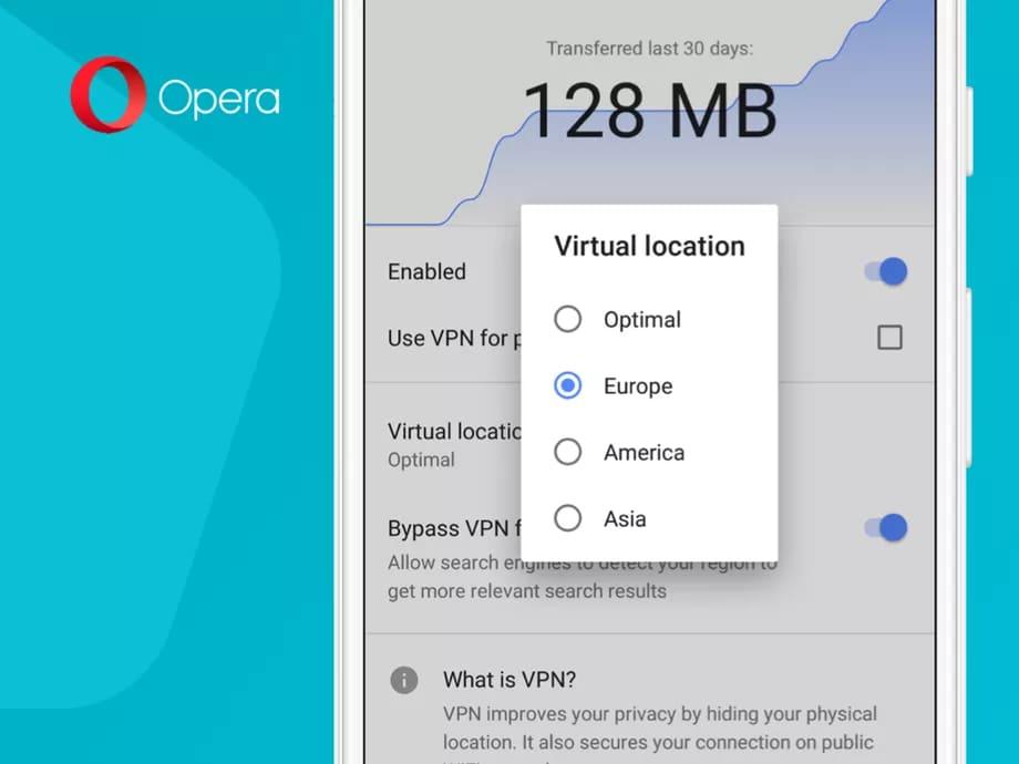 opera-beta-von