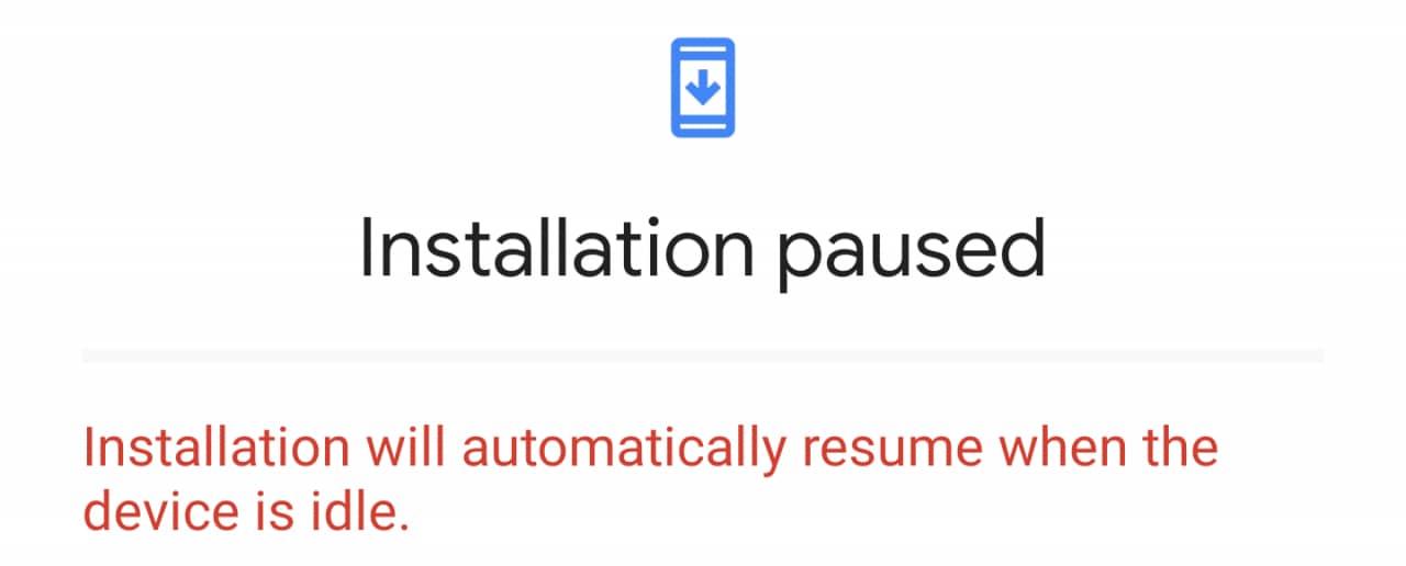 Insieme alle patch di febbraio è arrivata una comoda novità per i Pixel (foto)