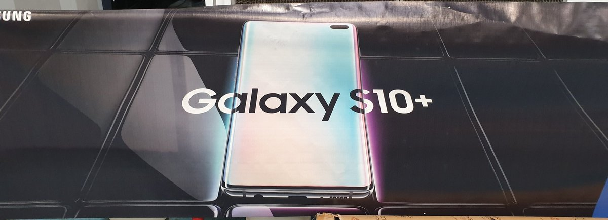 samsung-Galaxy-S10-plus-foto-leak