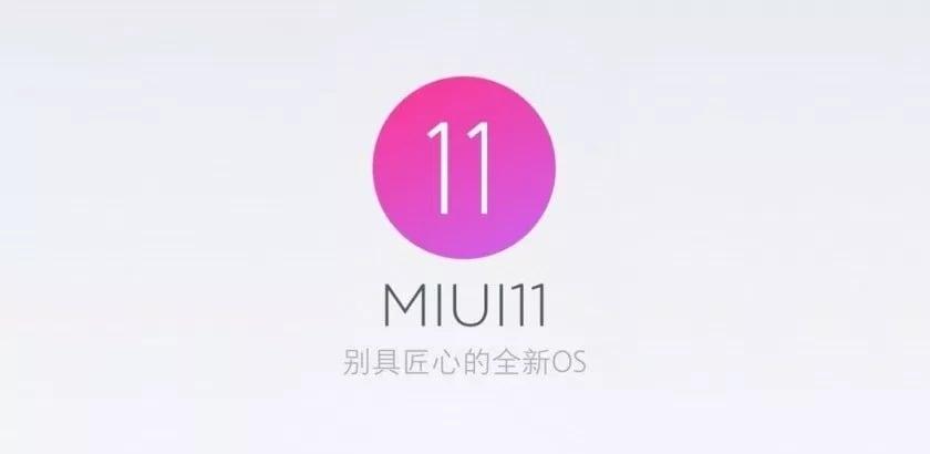 Come sarà la MIUI 11? (più di) Uno sguardo al futuro della sua interfaccia grafica (foto)