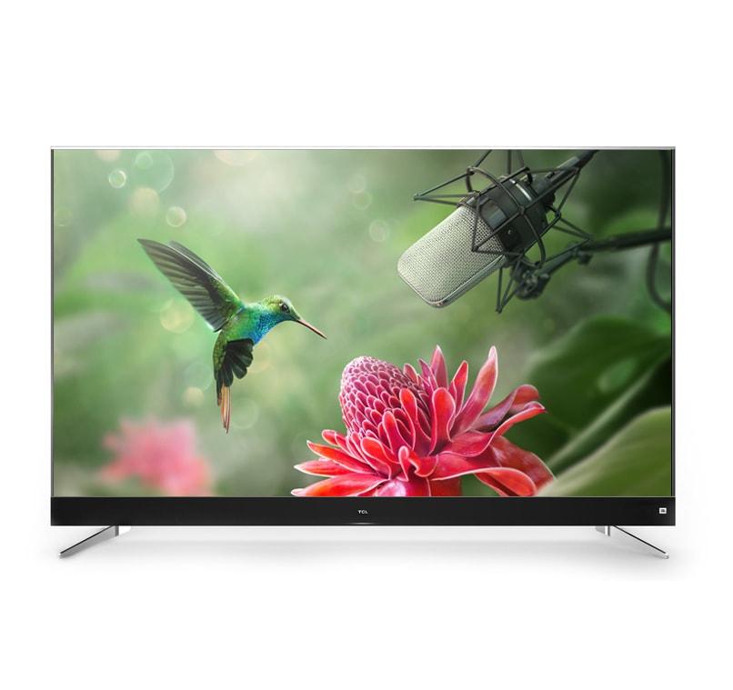 TV in sconto su Monclick: per un Android TV bastano 229€!