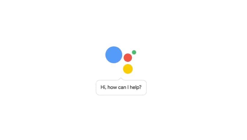 Google Assistant | Download APK app | Comandi | Home | PC e