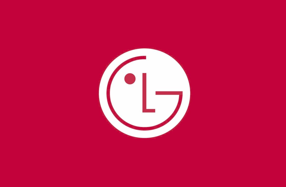 D'ora in poi LG si concentrerà sui top di gamma e manderà in outsourcing i modelli più economici