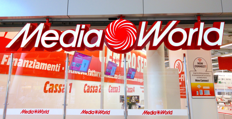MediaWorld-final.jpg