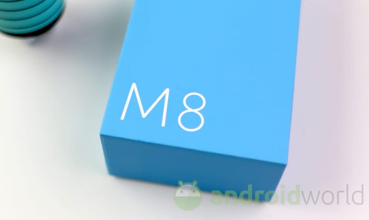 Meizu-M8-1-1280x763.jpg