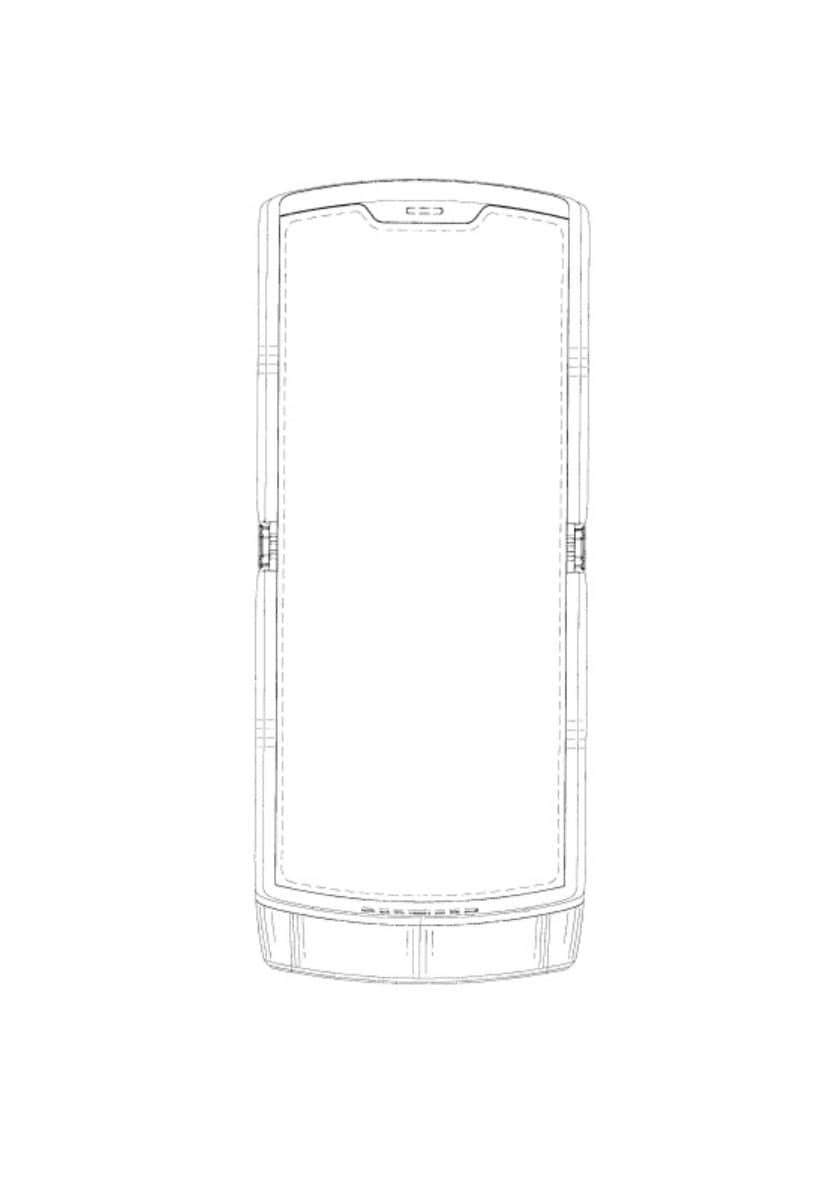 Motorola-Razr-Patent-3