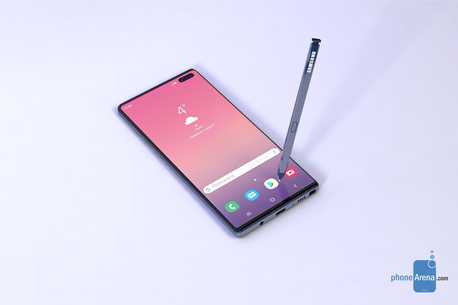 Samsung-Galaxy-Note-10-3D-renders (1)