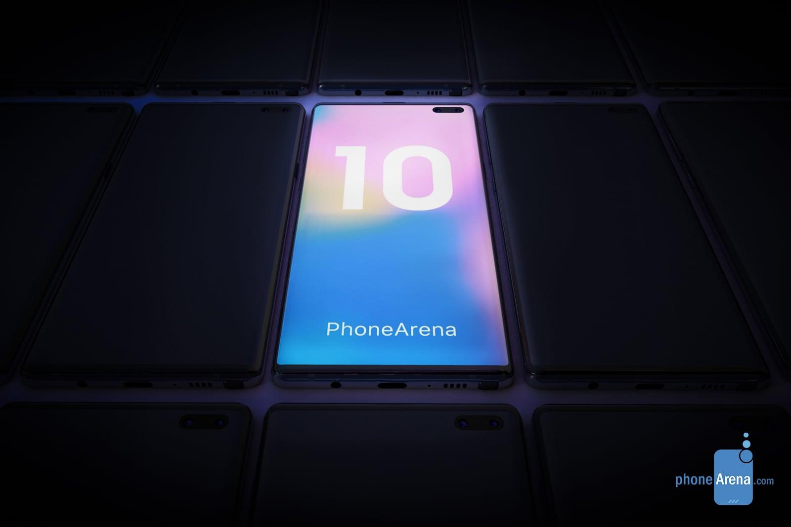 Samsung-Galaxy-Note-10-3D-renders