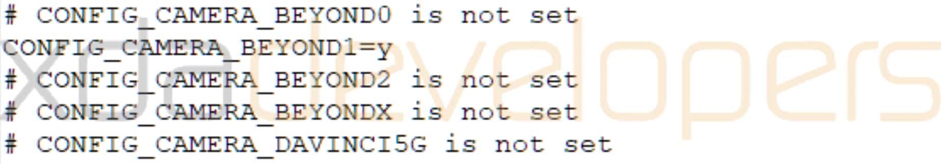 Samsung-Galaxy-Note-10-5G-leak-1
