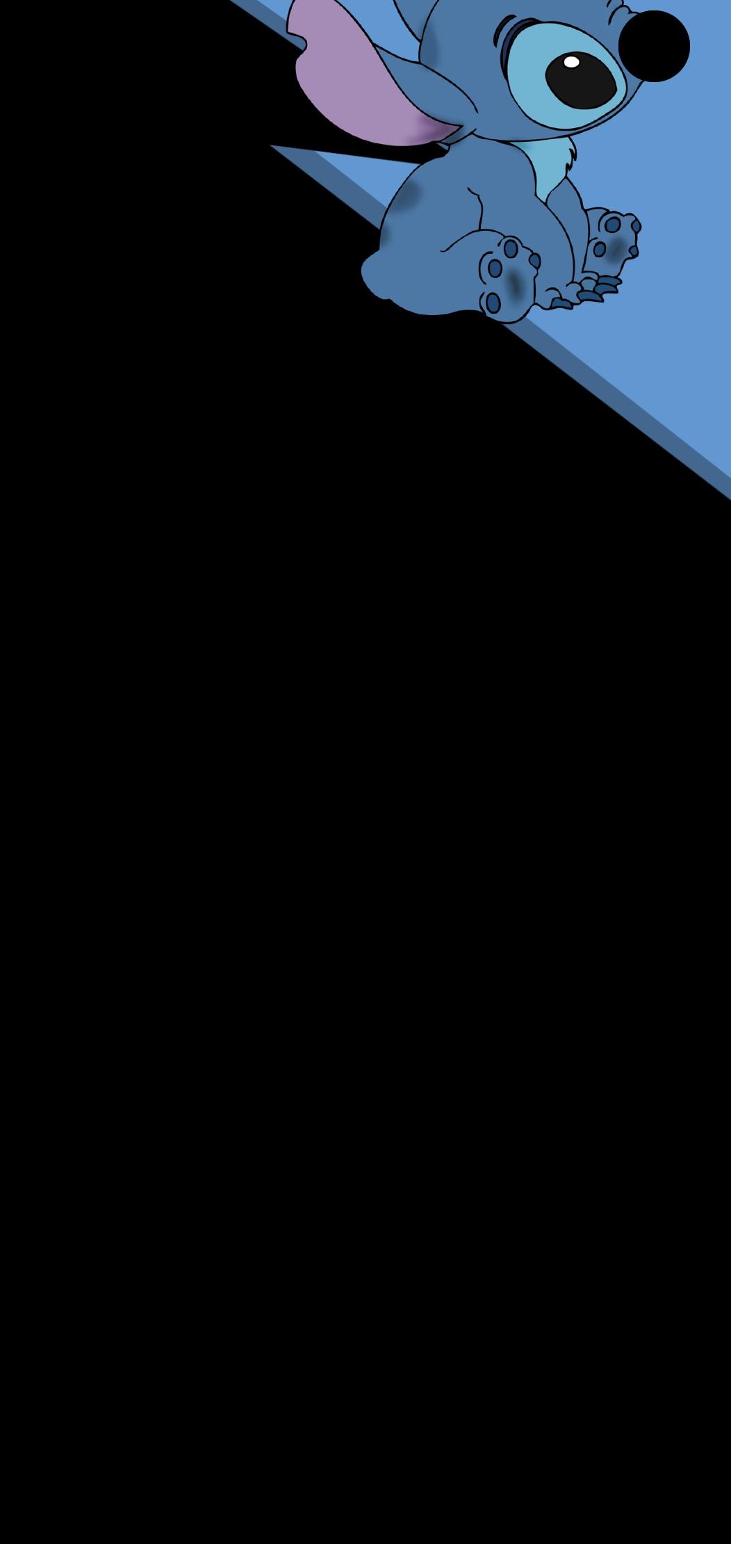 Gli Sfondi Per Nascondere Il Foro Dei Samsung S10 Plus S10 S10e