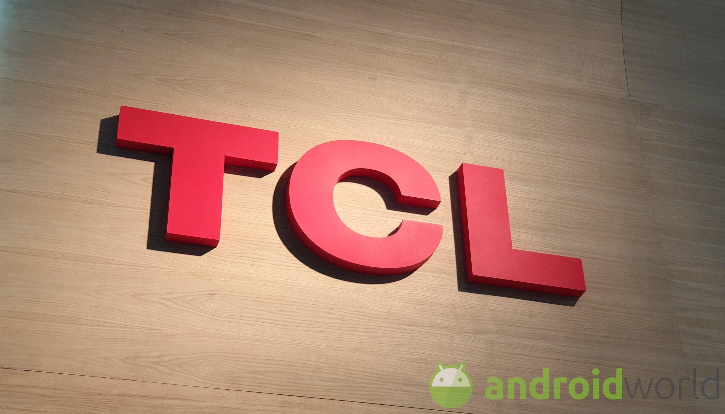 TCL si prepara a lanciare una vagonata di nuovi smartphone: la serie TCL 20 si infoltisce (foto)