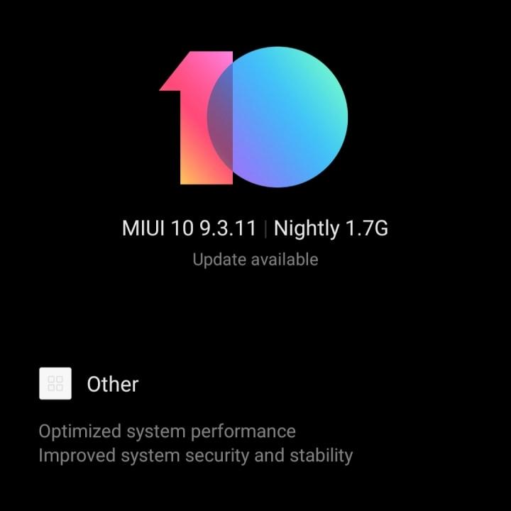 Xiaomi-Redmi-Note-6-Pro-Android-9.0-Pie-