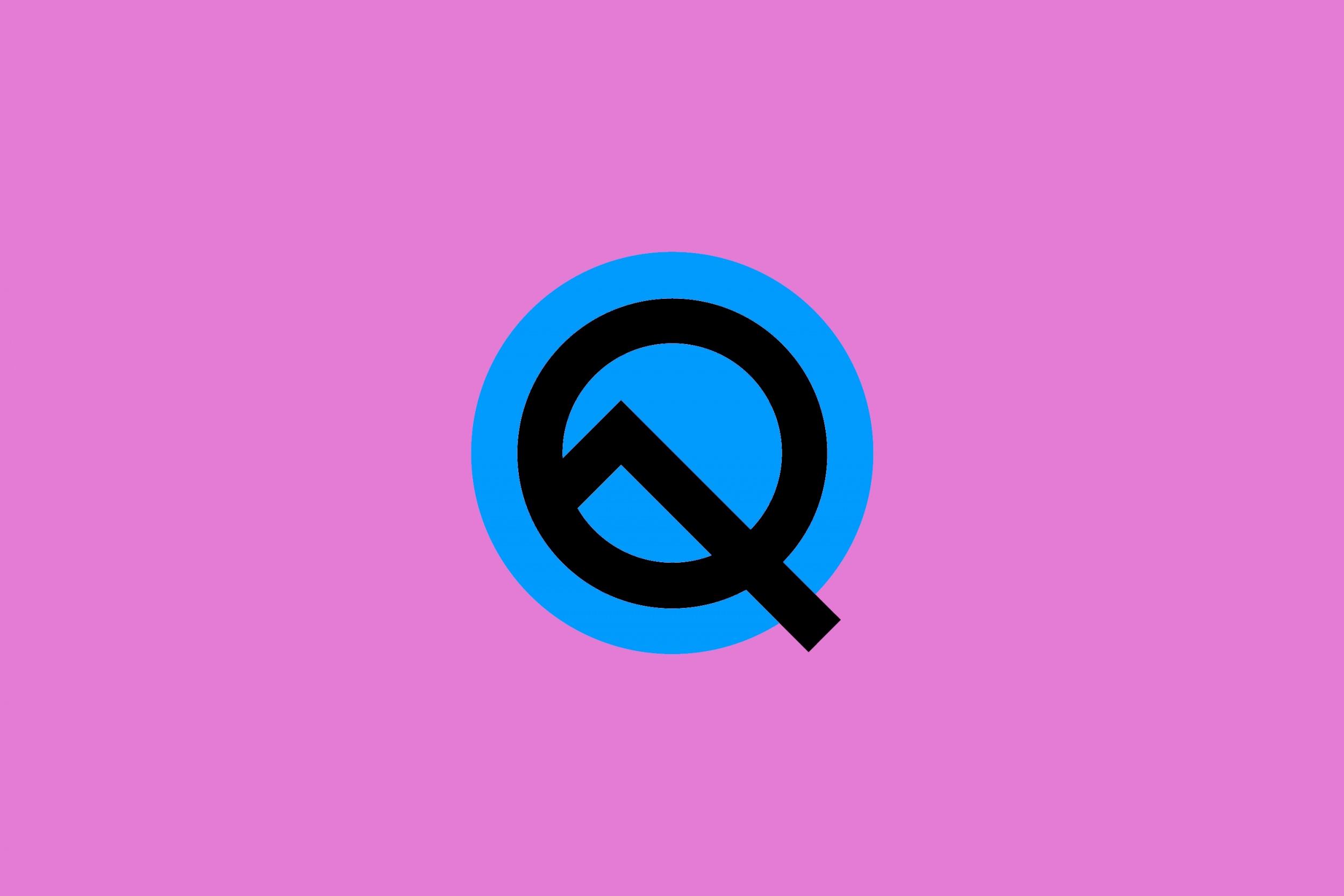 OnePlus 7 sarà adatto anche ai più temerari: da subito il supporto per Android Q beta 3