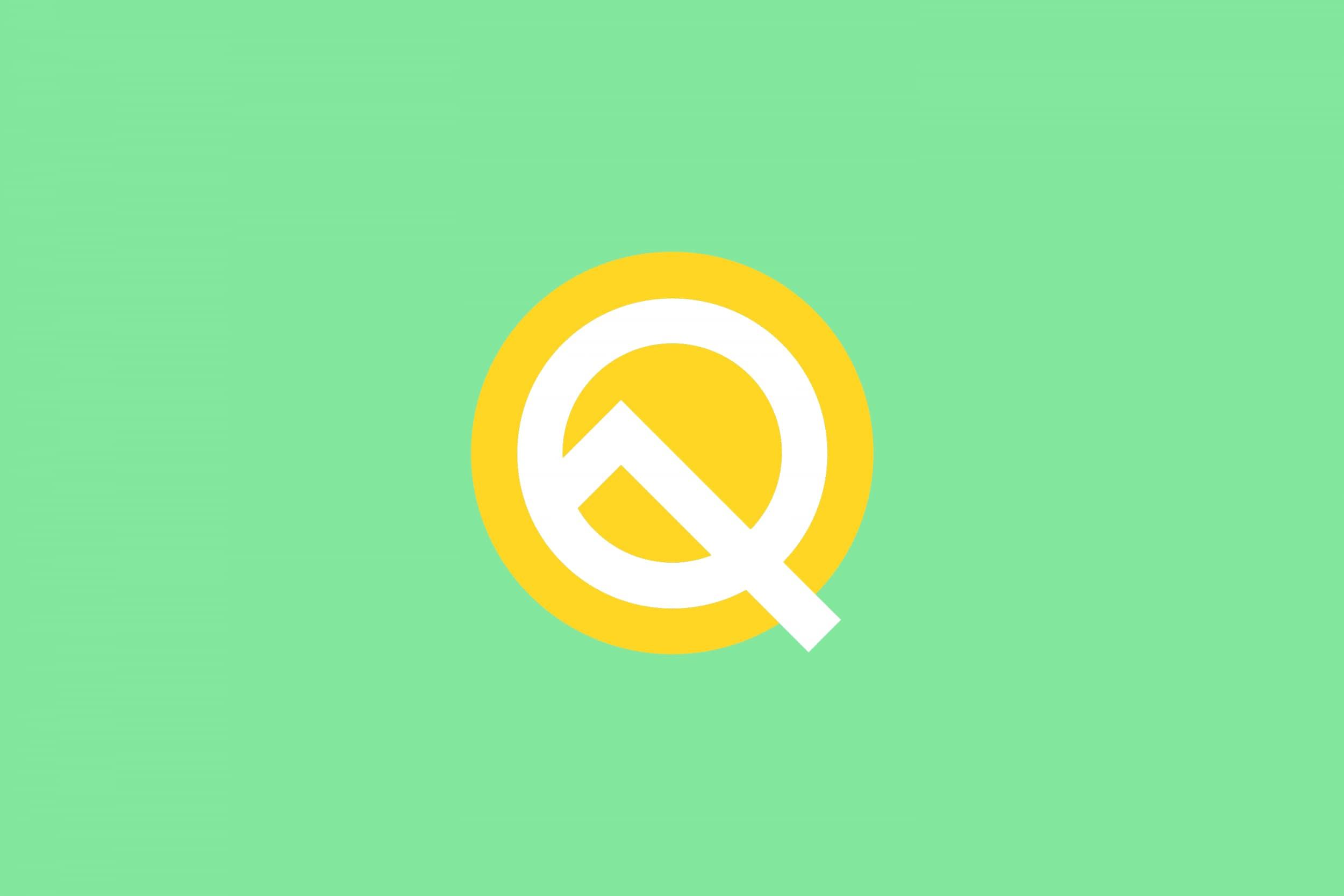 Se volete personalizzare la nav bar di Android Q e sbarazzarvi del tasto indietro, questa è la guida che cercate