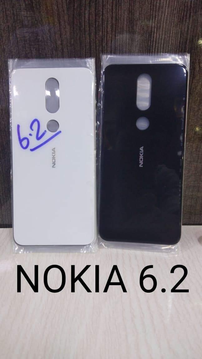 back_panel_nokia_6.2