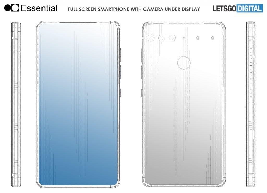 essential-fotocamera-integrata-sotto-display-01