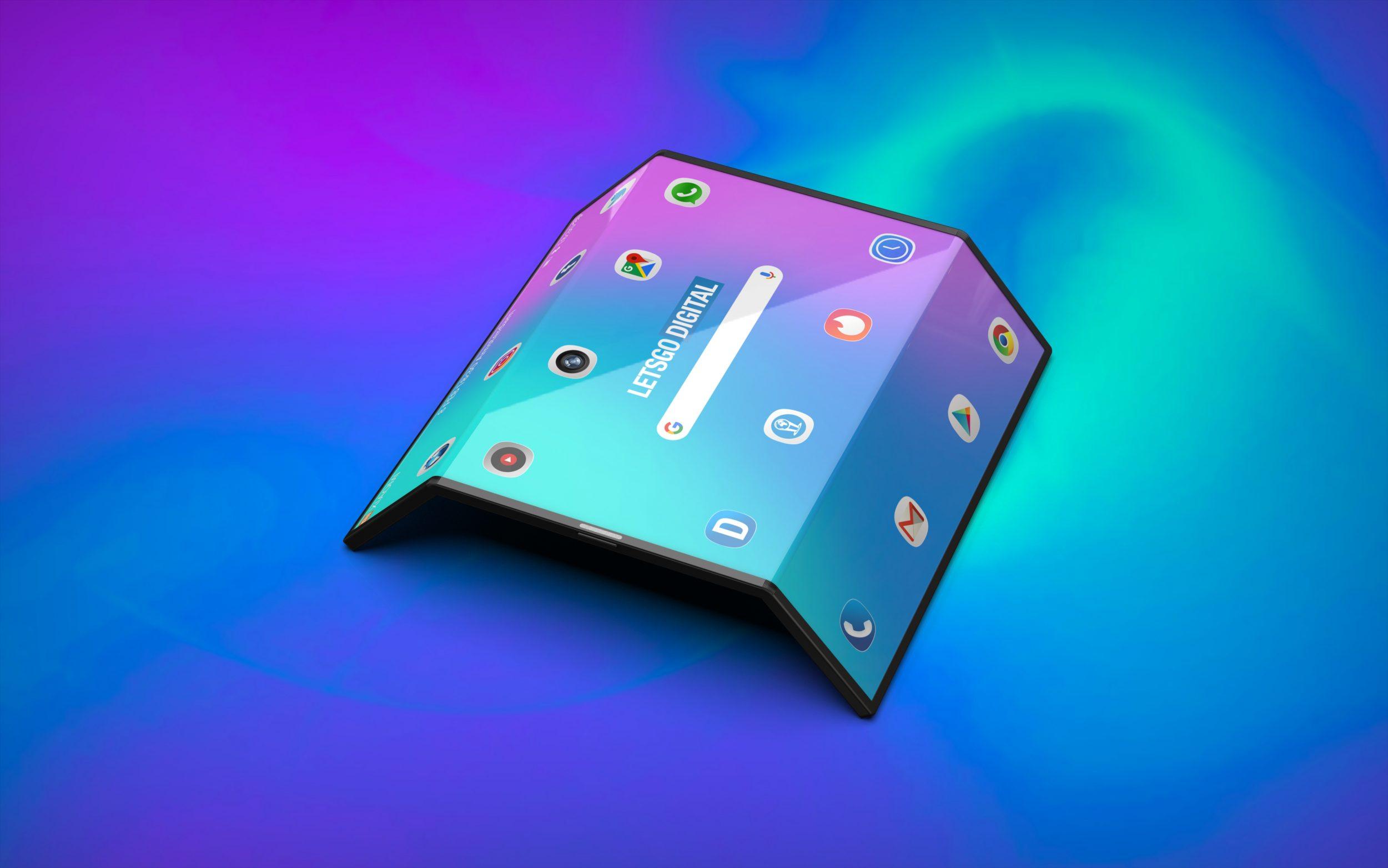 Honor, Xiaomi e Vivo, scatta la corsa al foldable: chi sarà il vero rivale di Samsung?