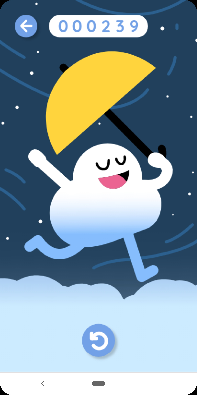 google-offline-game-floaty-cloud-5