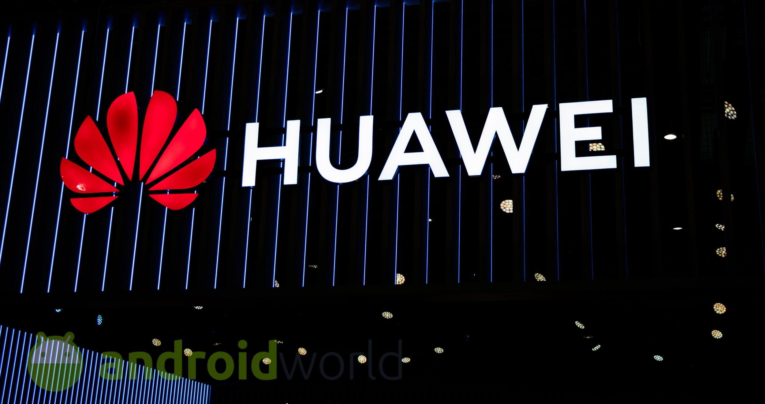 Huawei vola nel terzo trimestre del 2019: già 185 milioni di smartphone spediti e ricavi da record