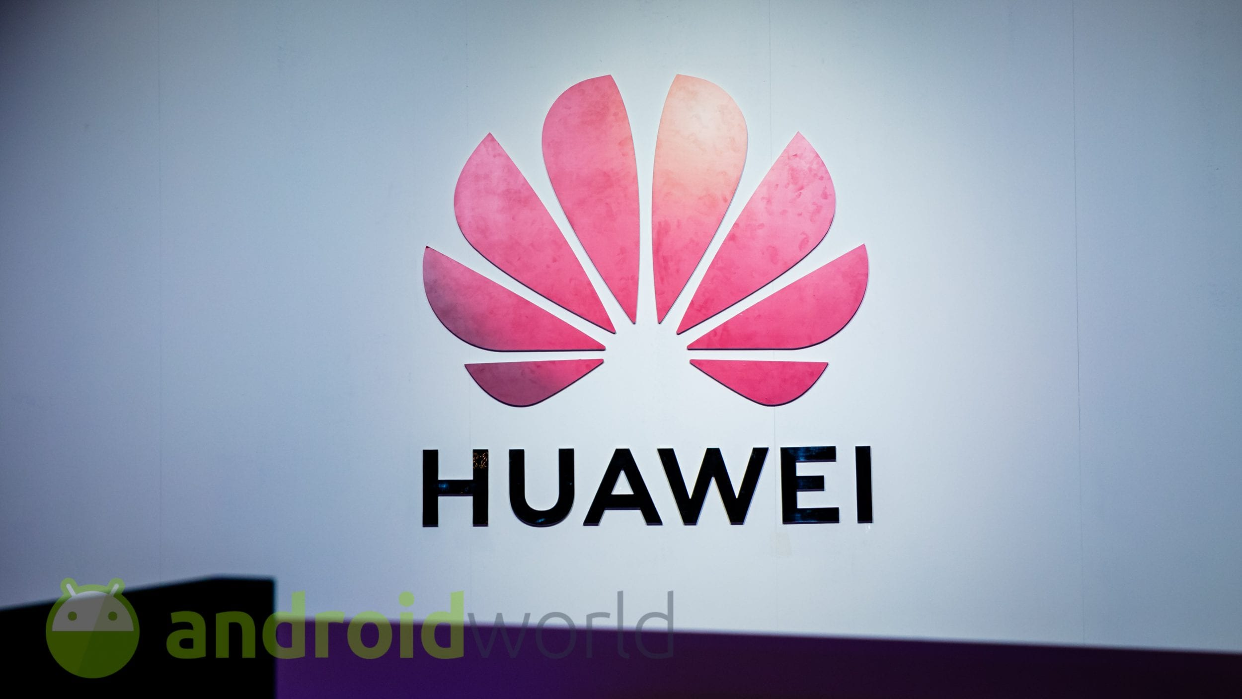 Cosa succede a Huawei Health? L'app è scomparsa dal Play Store