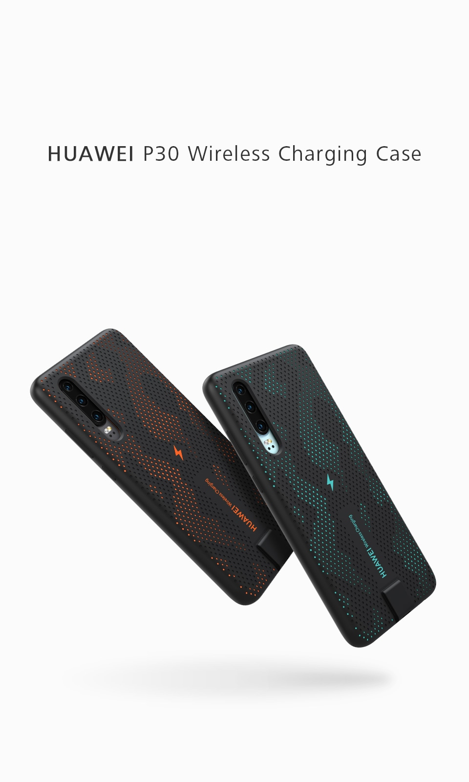 huawei-p30-cover-ricarica-wireless-01