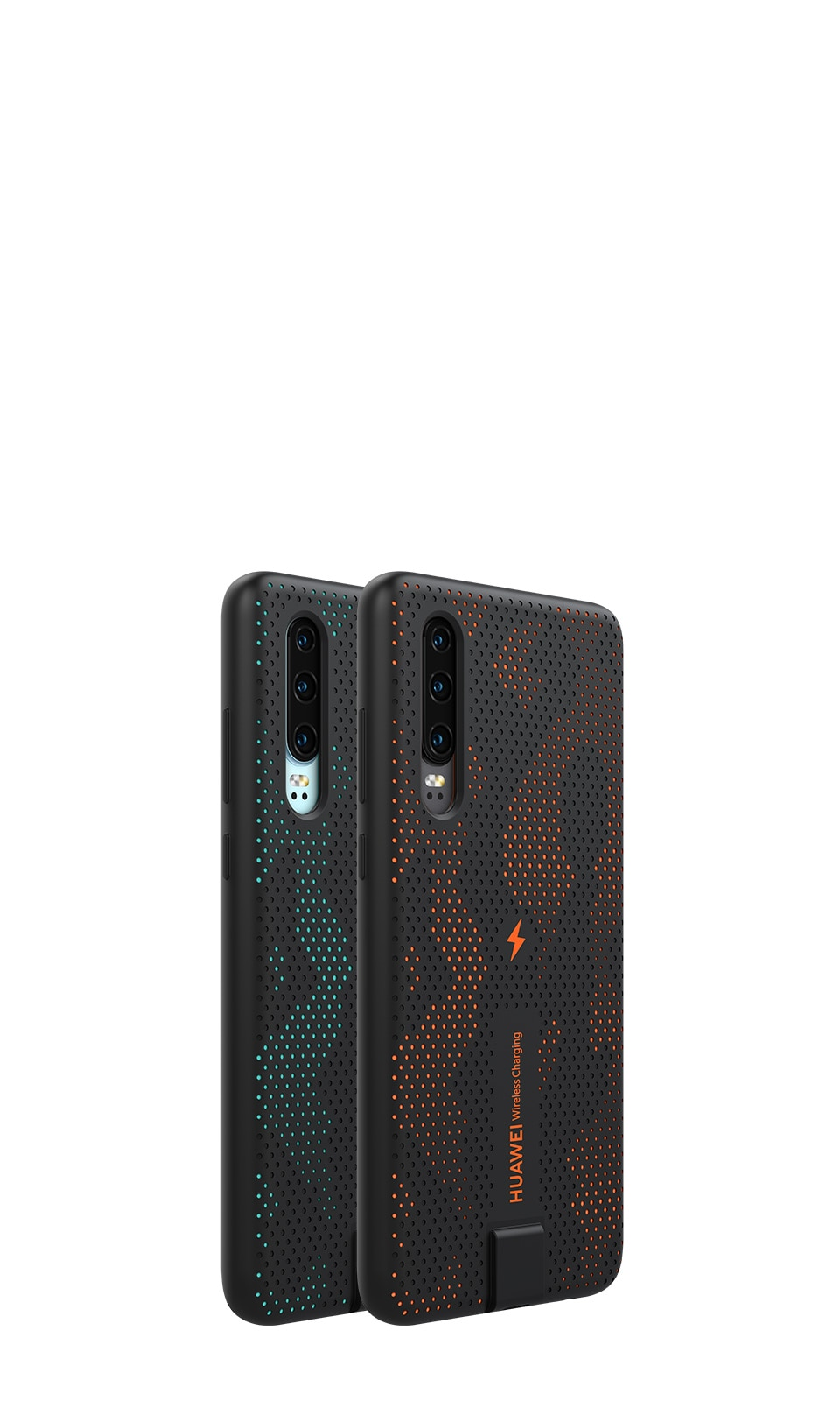 huawei-p30-cover-ricarica-wireless-05