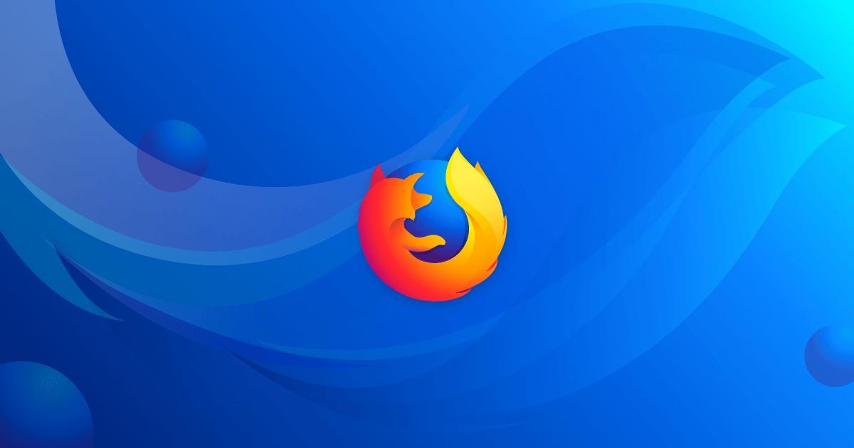 Mozilla lancia Fenix, il nuovo browser per Android che rivoluziona la gestione delle pagine (foto e APK download)