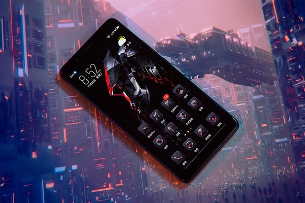 Nubia Red Magic 3 cala gli assi: Snapdragon 855, 12 GB di RAM, 5.000 mAh di batteria e ventola di raffreddamento!