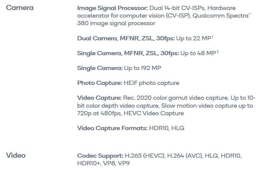 qualcomm-snapdragon-specifiche-fotocamera