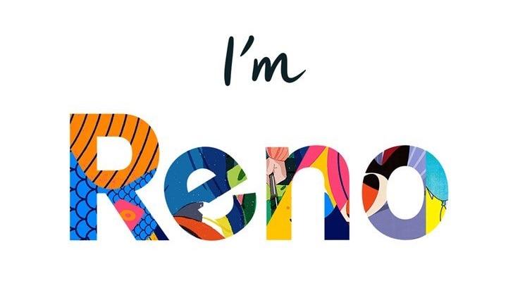 La serie OPPO Reno 2 ha già in tasca il biglietto per l'Europa: sbarco ufficiale il 16 ottobre (aggiornato)