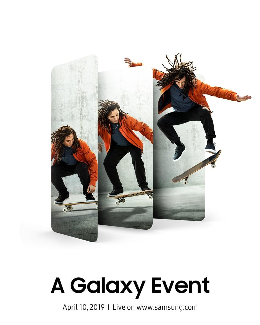 samsung-evento-galaxy-a-10-aprile-2019-milano