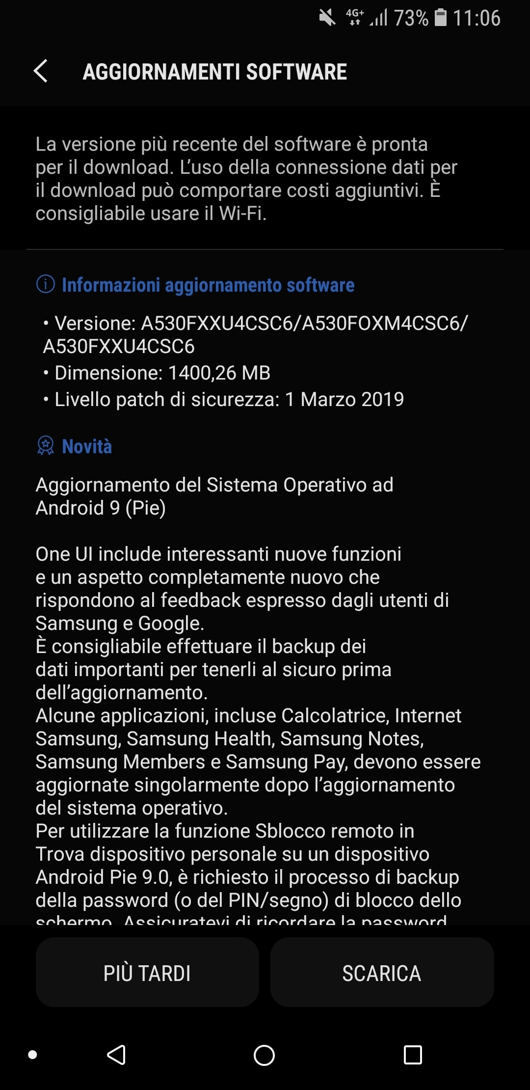 samsung-galaxy-a8-2018-android-pie