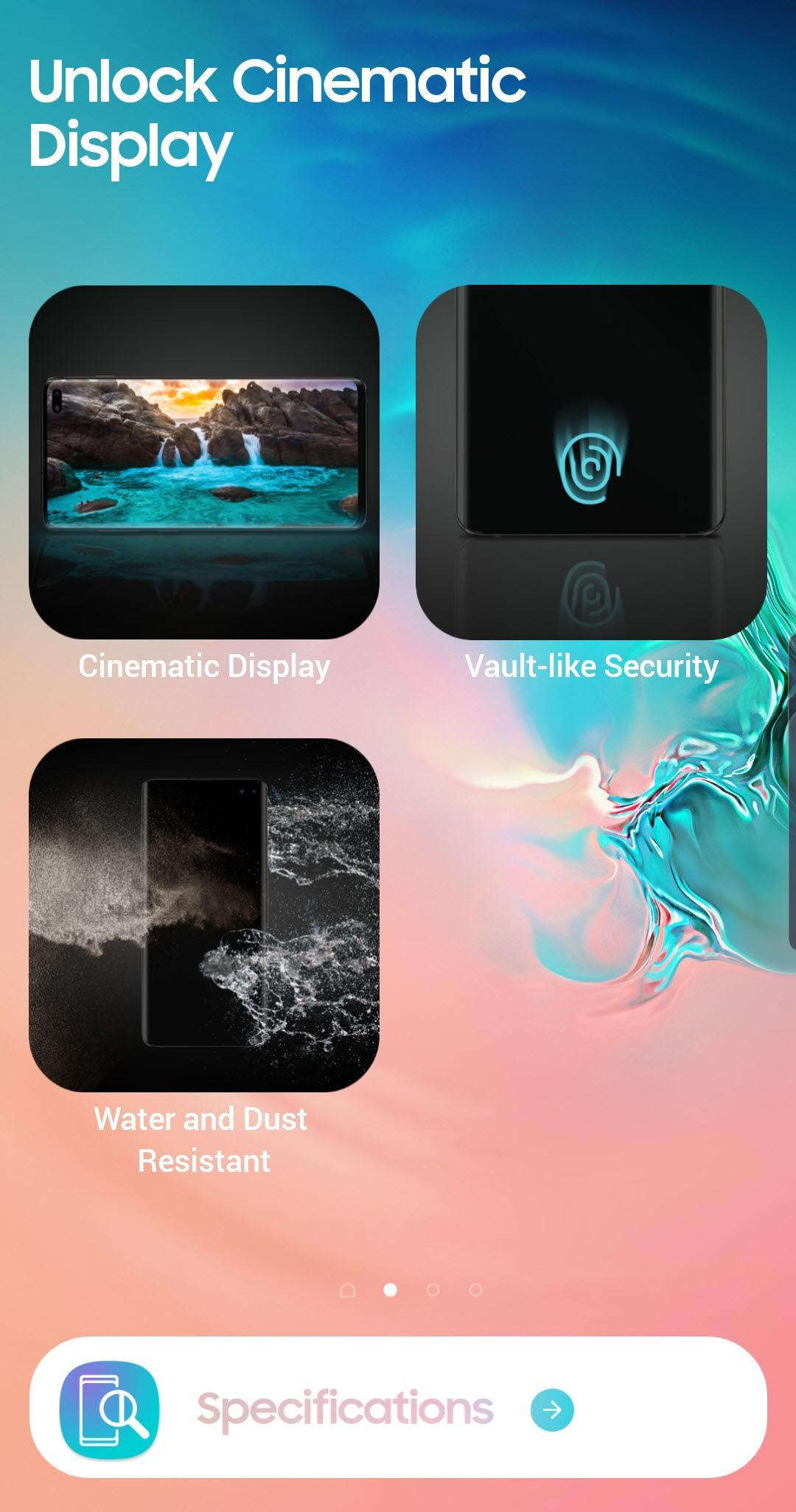 samsung-galaxy-s10-experience-app-2