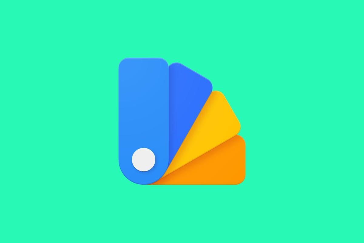 Ora potete usare Substratum anche su Android 10: ecco come (foto)