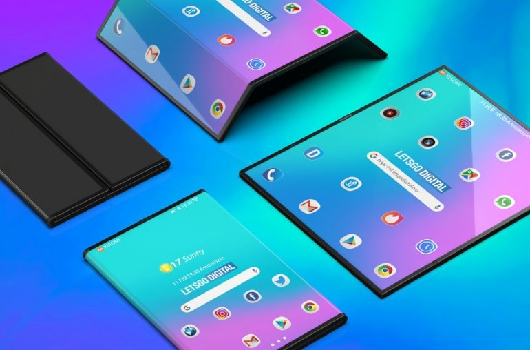 xiaomi-foldable-smartphone-tablet-device