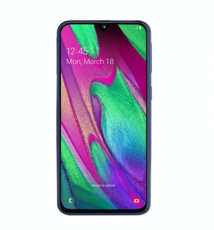 i migliori smartphone android 2019 qualità prezzo migliori prodotti