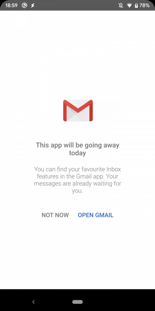 Inbox-by-Gmail-Alive-512×1024