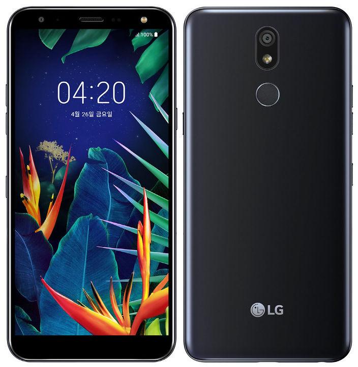 LG-K4-2019-ufficiale-01