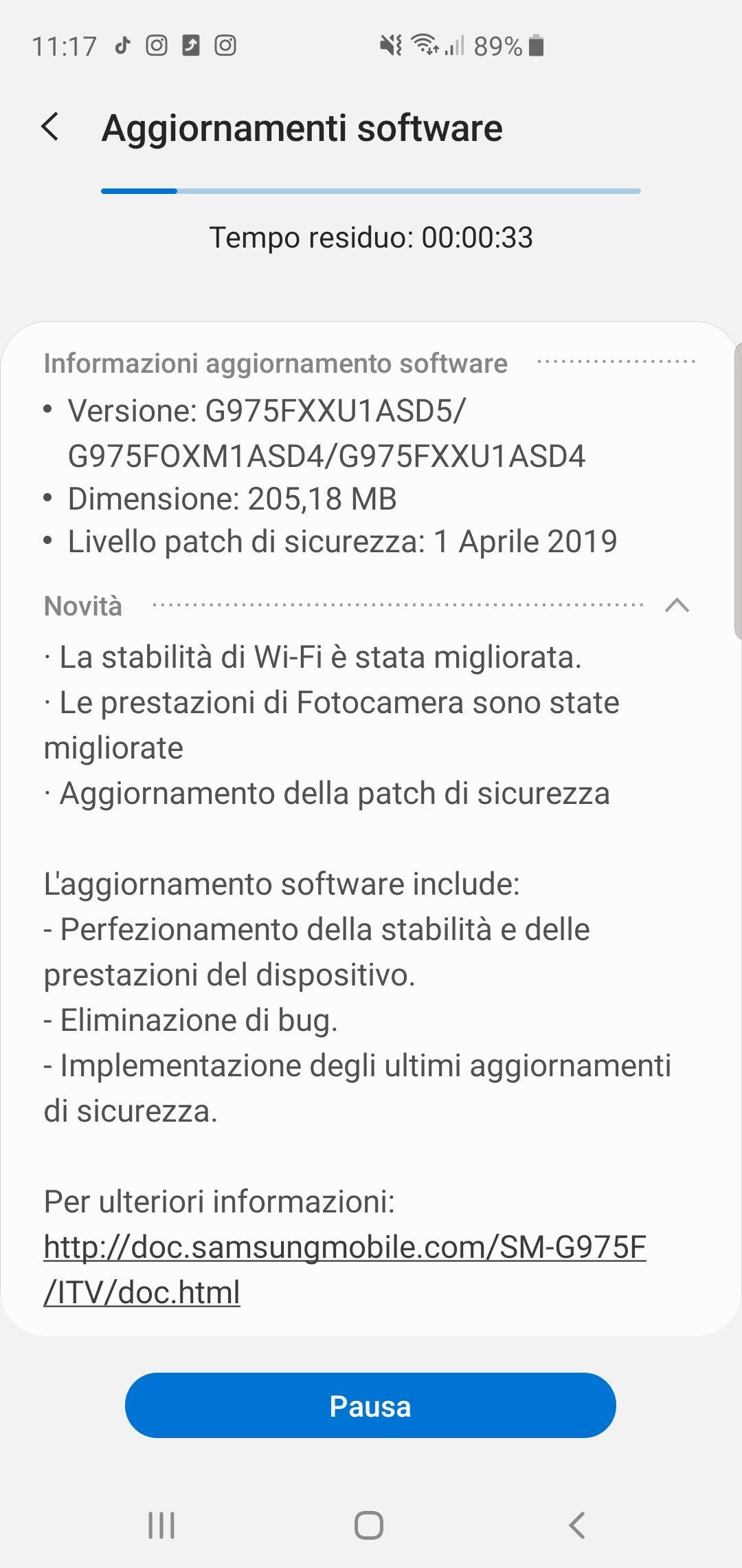 Screenshot_20190423-111706_Software update