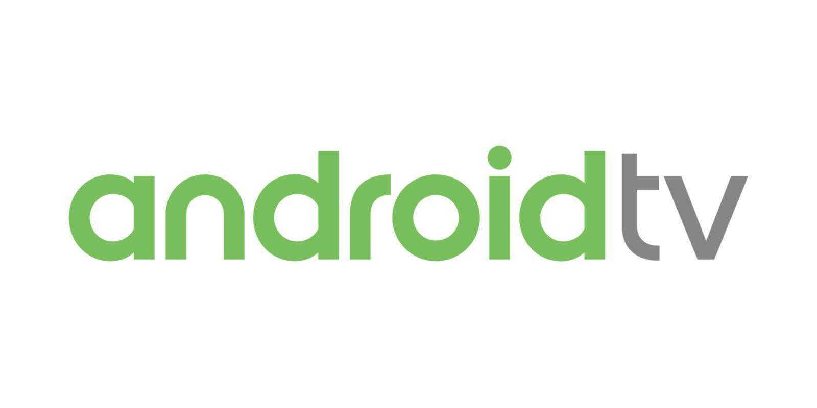 Google e la grande crescita di Android TV: più di 5.000 app e presto un Play Store rinnovato e nuovi dispositivi