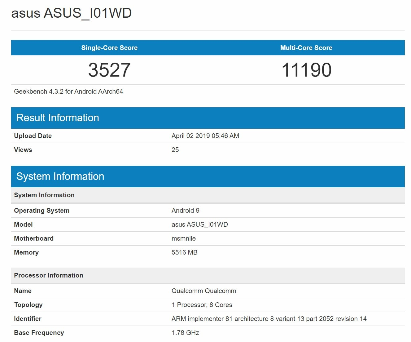 asus_ASUS_I01WD_-_Geekbench_Browser_-_Google_Chrom-11_36_37