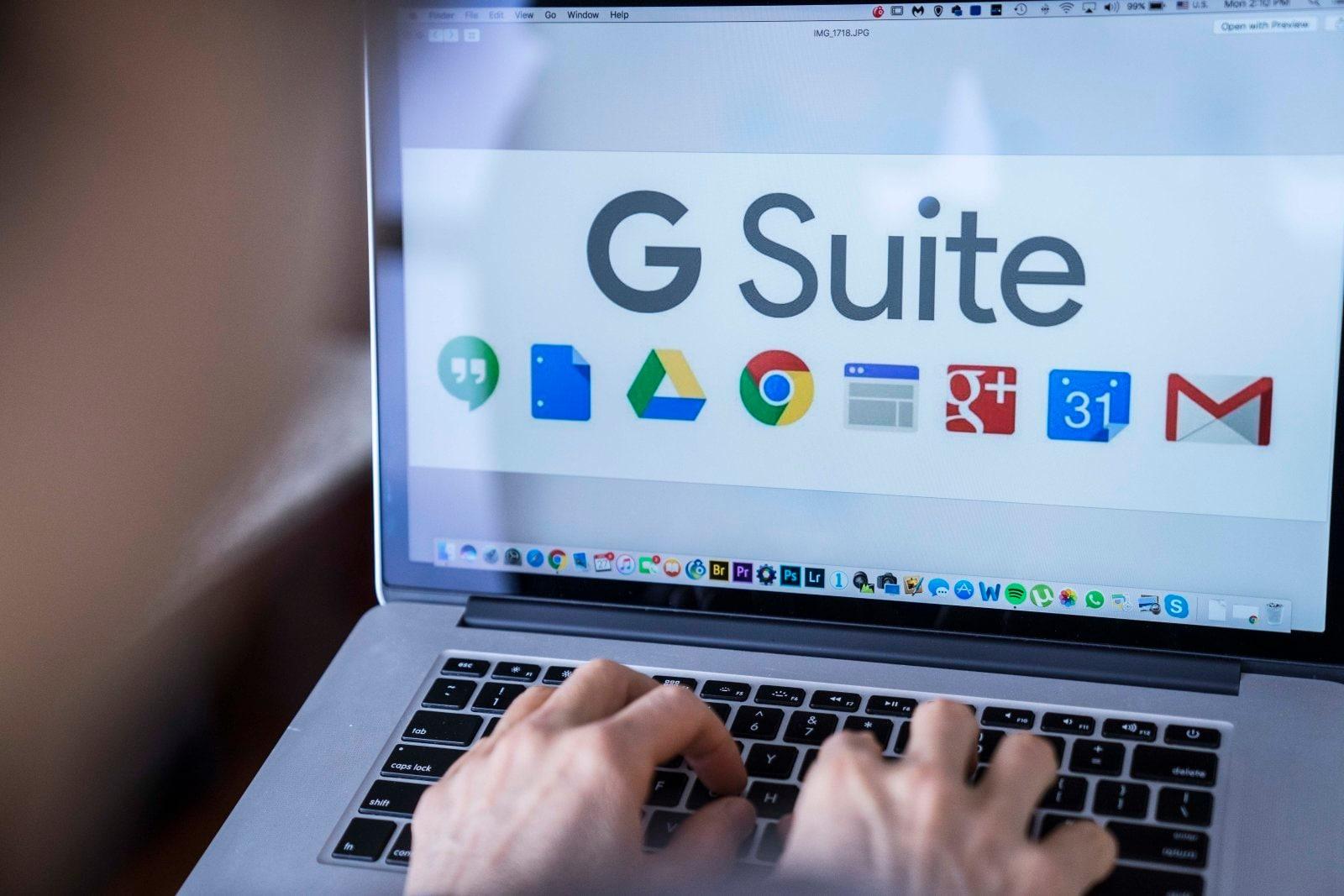 Google Assistant sarà presto in grado di aiutarvi anche a lavoro, ma non è l'unica novità