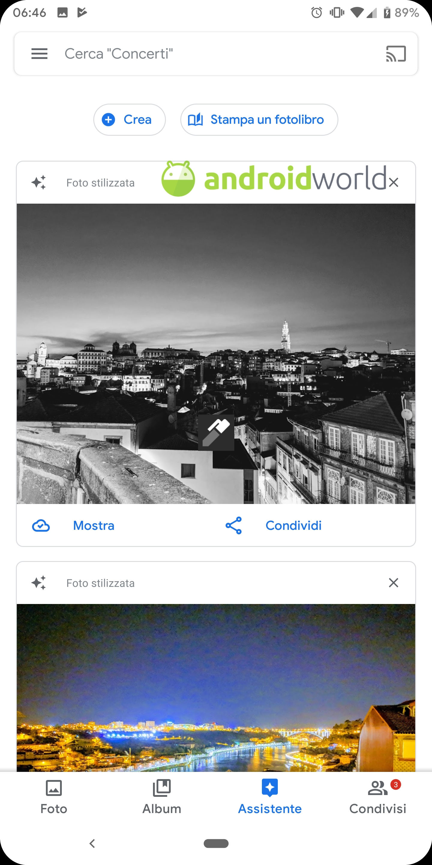 foto-a-b-testing